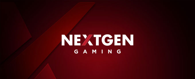 NextGen Gaming: 'buitengewone klasse & entertainment'